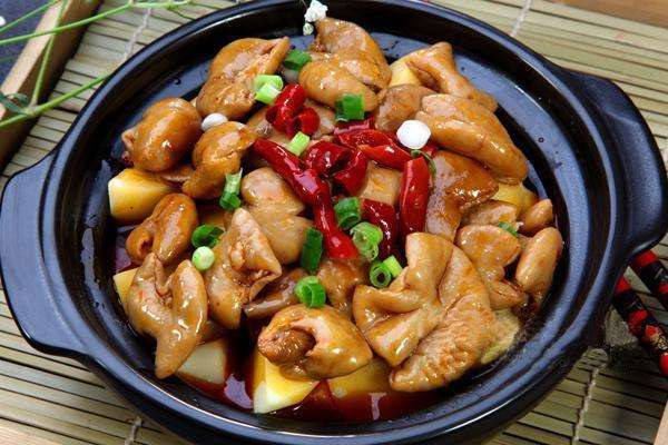 砂锅菜3.jpg